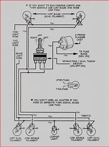 Unique Wiring Diagram 3 Pin Plug Australia