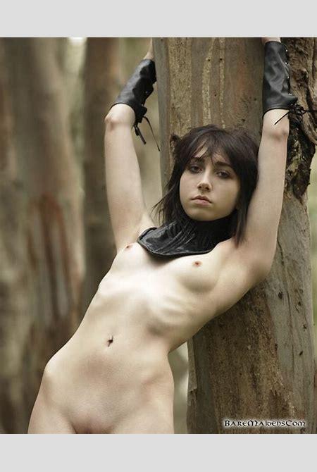 fantasy erotica | Natural Girls Nude - Part 4