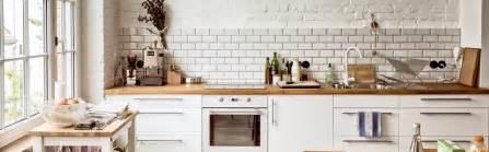 cool small kitchen ideas kitchen best cool kitchen ideas for small space cool kitchen countertop ideas custom built