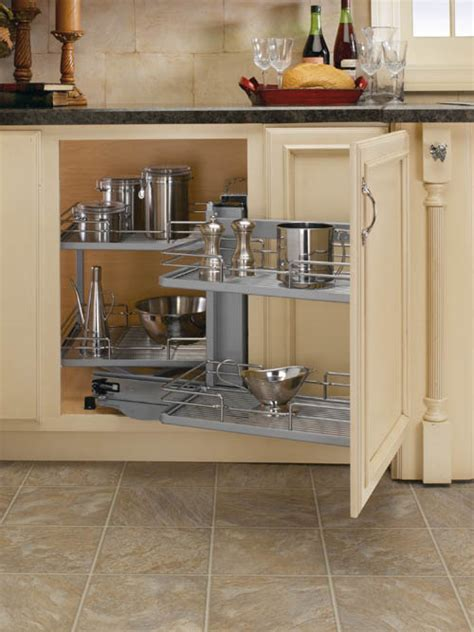 pull out inserts for kitchen cabinets bells and whistles inserts to make your old kitchen