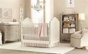 preparer la chambre de bebe With preparer la chambre du bebe