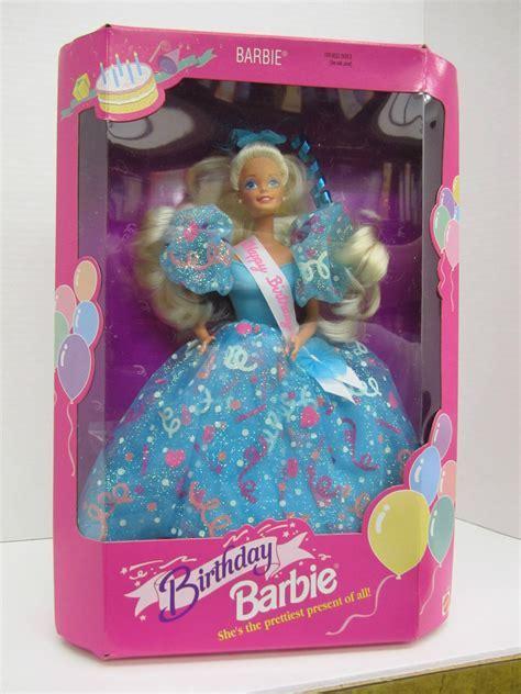 Barbie Happy Birthday Quotes. QuotesGram