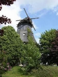 Haus Kaufen Sulingen : ausgebaute windmuehle in 27246 borstel bietunterlagen anfordern haus kaufen borstel landkreis ~ A.2002-acura-tl-radio.info Haus und Dekorationen