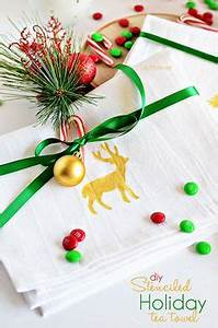 DIY Inexpensive Gift Ideas on Pinterest