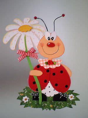 fensterbild kaeferglueck fruehling kueche dekoration