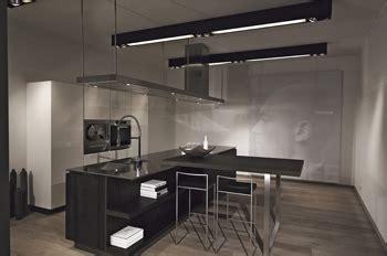 eclairage cuisine professionnelle projet d 39 éclairage toute la compétence professionnelle de