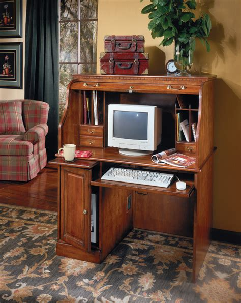 ashley furniture computer desk liberty lagana furniture in meriden ct the quot glen eagle