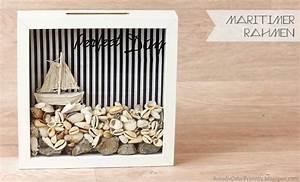 3d Wandgestaltung Selber Machen : die besten 17 ideen zu bilderrahmen selber machen auf pinterest bilderrahmen machen fotowand ~ Sanjose-hotels-ca.com Haus und Dekorationen