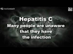 90 best images ... Hepatitis C Quotes
