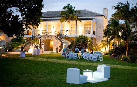 best fairchild tropical botanic garden wedding fairchild