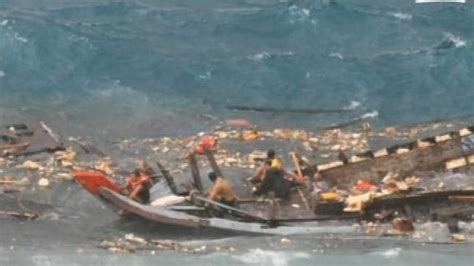 Refugee Boat Crash Christmas Island by Also You Can Receive Money For Other Disorders Which May