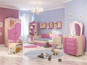 Ideas For Little Girl Rooms Enchanting Best 25 Baby Girl ...