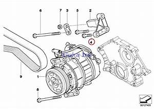 1999 Bmw 323i Engine Diagram