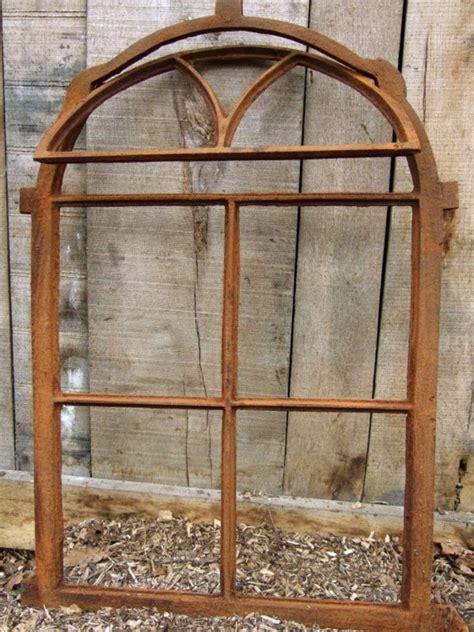 Alte öfen Gußeisen by Eisenfenster Klappbares Stallfenster Fenster Oberlicht