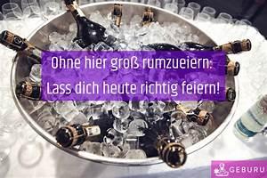 Geburtstagsbilder Zum 50 : lustige geburtstagsbilder happy birthday bilder kostenlos ~ Eleganceandgraceweddings.com Haus und Dekorationen