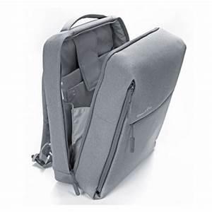 Original Xiaomi Minimalist Backpack Urban Life Style