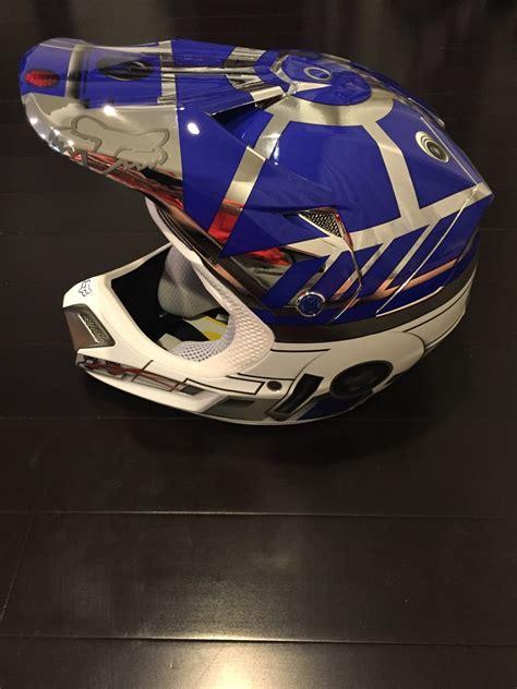 motocross helmet for sale 100 red bull motocross helmet sale motocross helmet