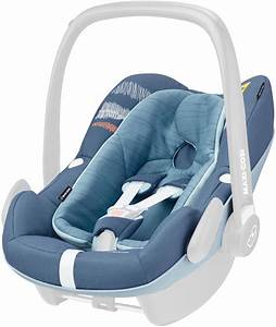 Maxi Cosi Pebble : maxi cosi seat cover frequency blue pebble plus 2018 ~ Blog.minnesotawildstore.com Haus und Dekorationen