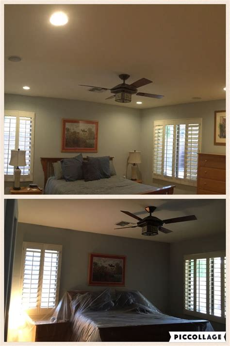 ceiling fan sales and installation 143 best az recessed lighting installations images on