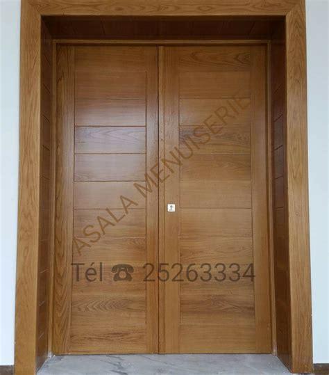 canapé a vendre portes en bois nobles meubles et décoration tunisie