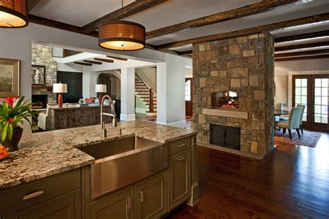 new home kitchen designs atlanta remodeling home renovations new custom homes 3488