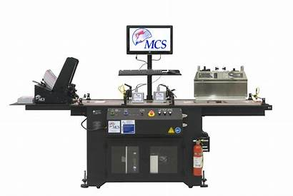 Jet Eagle Printing Inkjet Uv Mailing Mcs