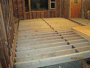 Formaldehyde-Free Flooring, Roofing and Walling Part 2 ...
