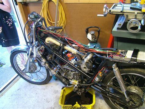 turbo rotary motorbike on ms1extra rx7club mazda rx7 forum
