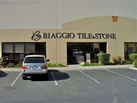 biaggio tile coupons near me in sacramento 8coupons
