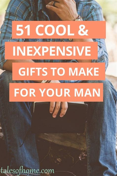 inexpensive christmas gifts for husband 17 best ideas about husband gifts on gifts for husband husband birthday and