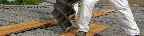 asbestos removal asbestos abatement charleston wv