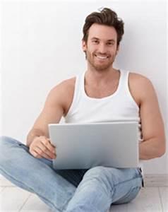Verhältnis Berechnen Online : normalgewicht rechner normalgewicht online berechnen ~ Themetempest.com Abrechnung
