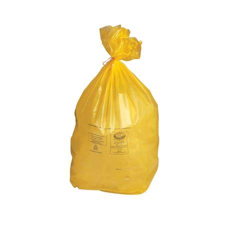 poubelle cuisine jaune poubelle cuisine couleur jaune chaios com