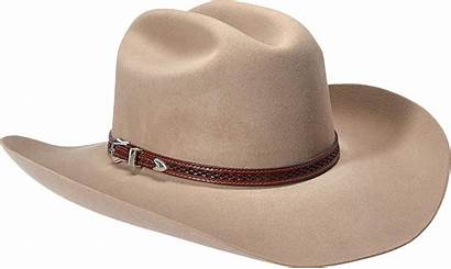 Cowboy Hat Stetson Hats Justified Western Boots