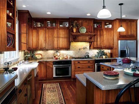 best kitchen design ideas 5 unique kitchen designs kitchen ideas