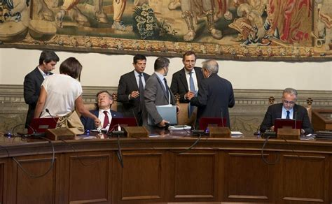 riunione consiglio dei ministri governo il consiglio dei ministri 232 171 social 187 su flickr