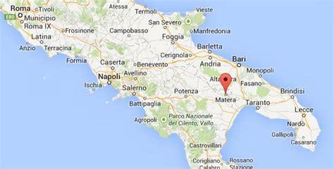 chambre de commerce de toulouse la cci du tarn associée à la cci de matéra en italie