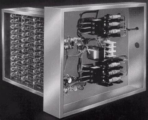 warren technology cbk wiring diagram 36 wiring diagram