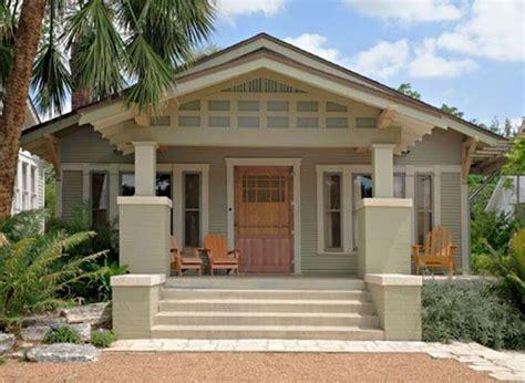 choosing exterior paint colors that last sensational color