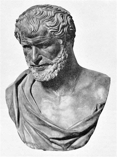 """Pitagora, Platone e Aristotele: inizia il """"triello"""". Da"""