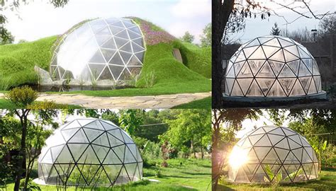 geodesic dome home interior biodomes glass geodesic domes modern sustainable homes