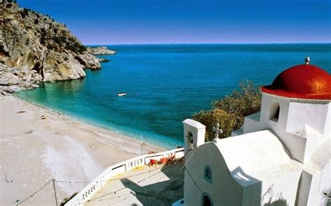 17 Best Images About Dodecanese On Pinterest