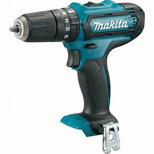 Makita Hammer Drill Price Compare