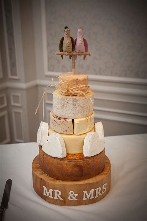 cheese pork pie wedding cake pie wedding cake wedding