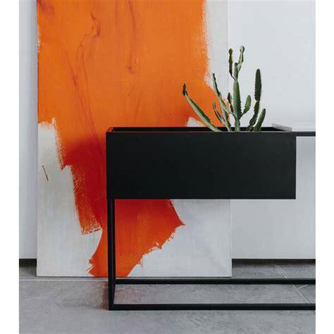 โต๊ะวางของสำหรับตกแต่งบ้าน - Minimal Sideboard - HomeStudio