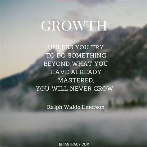 growth     comfort zone challenge