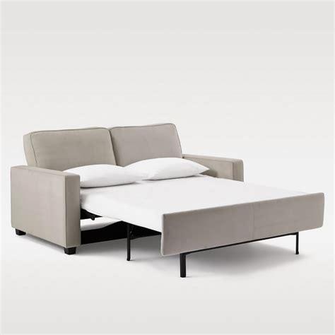 Platform Sleeper Sofa by Platform Sleeper Sofa Henry Deluxe Sleeper Sofa West