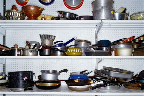 cookware pots pans cause cancer common