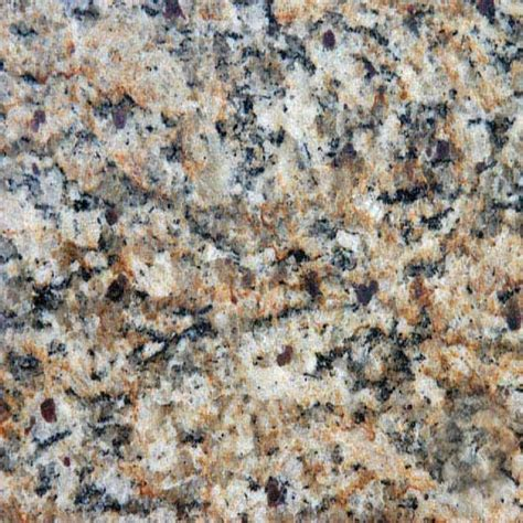 yellow granite let s get stoned