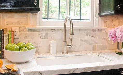 interior designer kitchens subway tile backsplash backsplash com